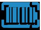 Разработка сайтов и интернет-магазинов | 7zz.ru